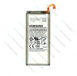 Battery Samsung Galaxy A6 (2018) J6 (2018) A600 J600