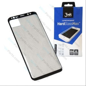 Screen and Back Protector 3MK ARC SE Samsung Galaxy S9 Plus G965