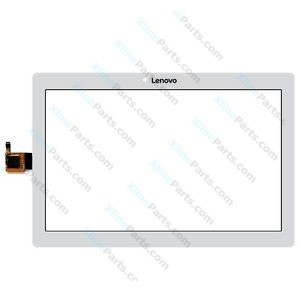 Touch Panel Lenovo Tab2 A10-30 X30F white