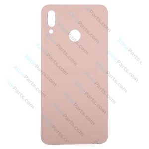 Back Battery Cover Huawei P20 Lite pink