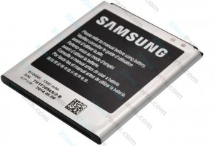 Battery Samsung Galaxy Ace 4 B100AE