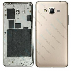Back Battery and Middle Cover Samsung Galaxy Grand Prime G531