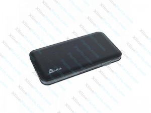 Acura Power Bank 9000mAh black