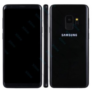 Dummy Mobile Phone Samsung Galaxy S9 G960 black