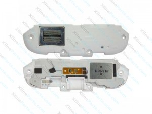 Antenna with Buzzer Samsung Galaxy S4 mini I9195