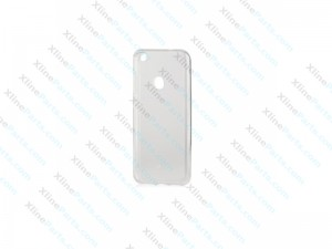Back Case Huawei P8 Lite Smart trasp (Original)