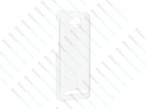 Back Case Huawei Y3II clear (Original)