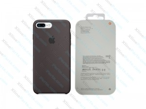 Back Case Apple iPhone 7/8 Hard Case coca