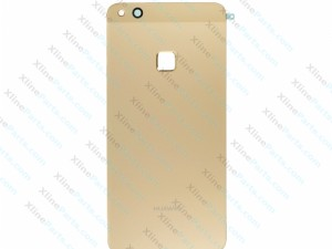 Back Cover Huawei P10 Lite gold