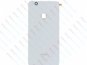 Back Cover Huawei P10 Lite white