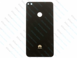 Back Battery Cover Huawei P9 Lite (2017) black