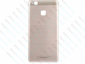 Back Battery Cover Huawei P9 Lite Honor 8 gold