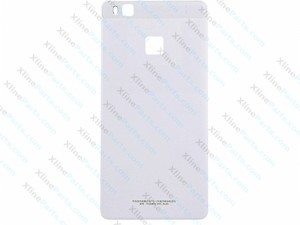 Back Battery Cover Huawei P9 Lite Honor 8 white