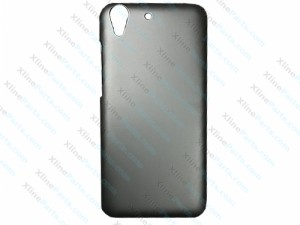 Back Cover Huawei Y6II black