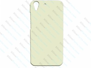 Back Battery Cover Huawei Y6II white