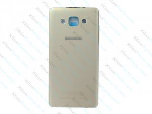 Back Battery Cover Samsung Galaxy A5 A500 white