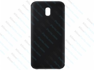 Back Battery Cover Samsung Galaxy J5 (2017) J530 black