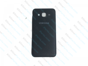 Back Battery Samsung Galaxy J5 J500 black