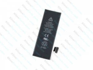 Battery Apple iPhone 5S/5C AAA