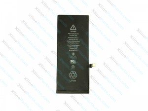 Battery Apple iPhone 6S Plus