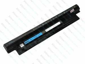 Battery Dell Inspiron 3521