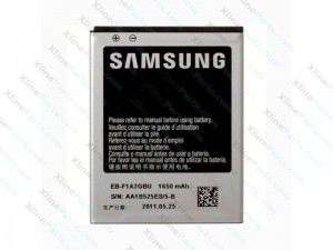 Battery Samsung Galaxy S2  i9105