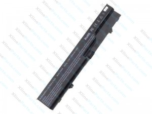 Battery HP Pavilion 15 OA04
