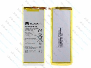 Battery Huawei Ascend P7