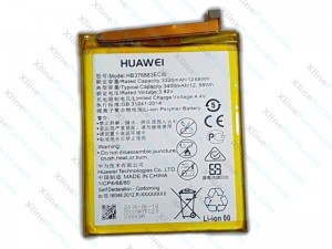 Battery Huawei P9 Plus