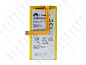 Battery Huawei Honor 7