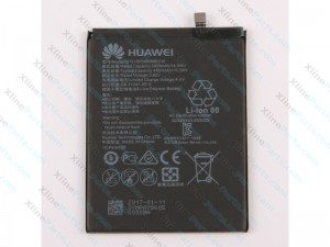 Battery Huawei Mate 9