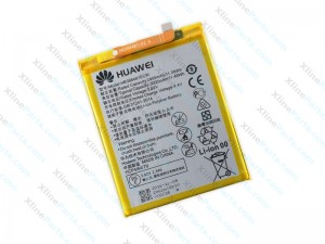 Battery Huawei P10 lite/P Smart/P9 Lite/P20 Lite/Y7 (2018)
