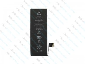 Battery Apple iPhone 5SE
