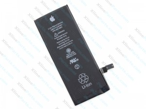 Battery Apple iPhone 6G AAA