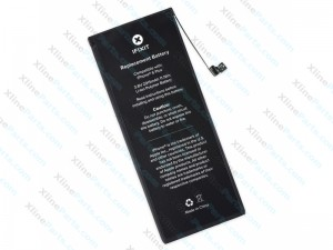 Battery Apple iPhone 6S Plus AAA