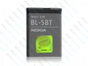 Battery NOKIA BL-5B