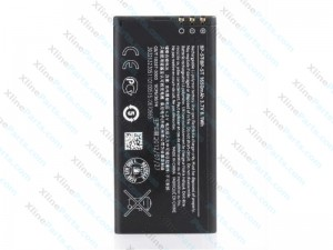 Battery Nokia BP-5T