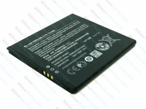 Battery Nokia Lumia 535 BV-L4A