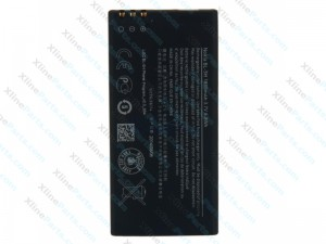 Battery Nokia Lumia 630 BL-5H