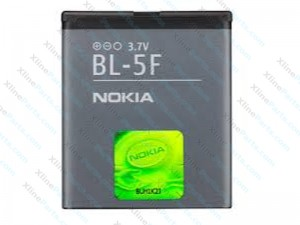 Battery NOKIA BL-5F