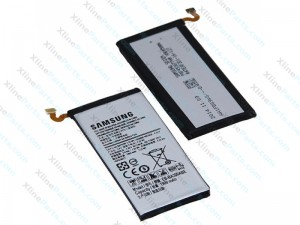 Battery Samsung Galaxy A3 A300