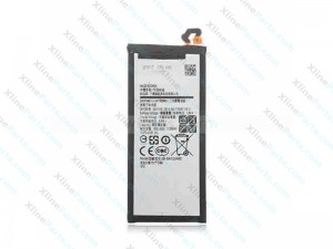 Battery Samsung Galaxy A7 (2017) A720