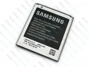 Battery Samsung Galaxy Core 2 II G355