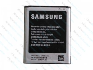 Battery Samsung Galaxy Grand  i9060