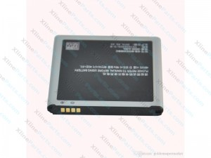 Battery Samsung Galaxy Grand Prime G530 / J500 / J320