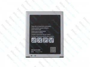 Battery Samsung Galaxy J1 Ace J111