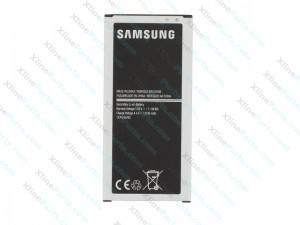 Battery Samsung Galaxy J5 (2016) J510