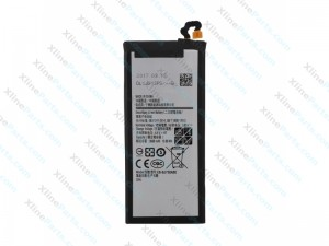Battery Samsung Galaxy J730 (2017)