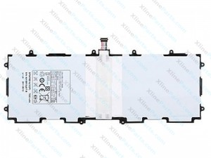 Battery Tablet Samsung Galaxy Note 10.1 Tab 3  P5200 T4500E