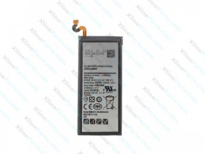 Battery Samsung Galaxy Note 8 N950